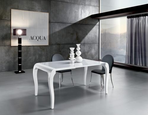 Tavoli con sedie classici e moderni napoli iannone original for Sedie da tavolo moderne